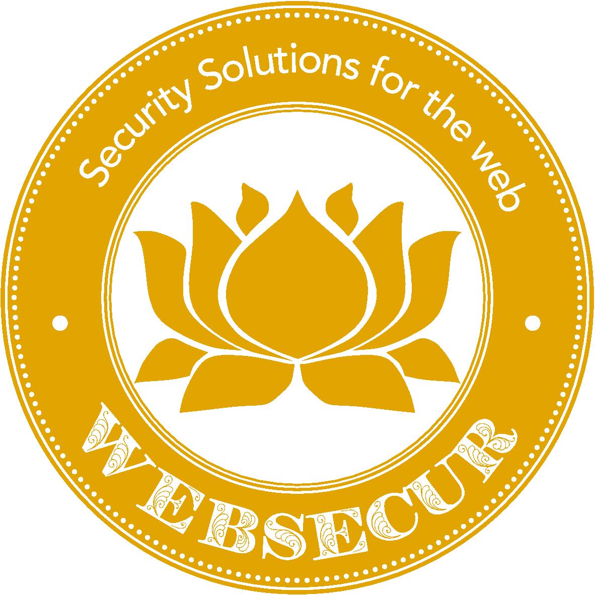 Websecur